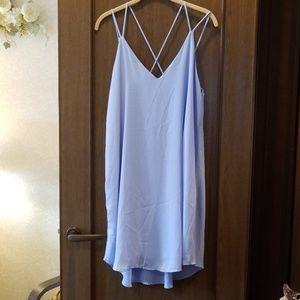 Mittoshop Summer Dress